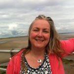 Lorraine Spalding