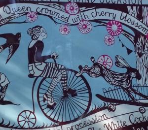 cyclehare