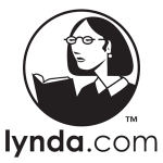 lynda_com_logo