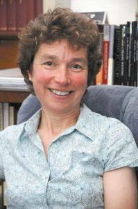 Susan Manning (CC-BY-SA)