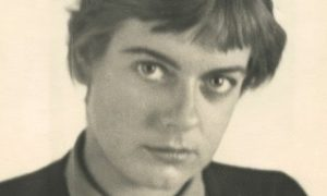 Mary Susan McIntosh (1936–2013) sociologist, feminist, political activist and campaigner for lesbian and gay rights in the UK.